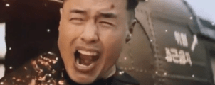 This is the Kim Jong Un death scene the Sony hackers didn't want you to see