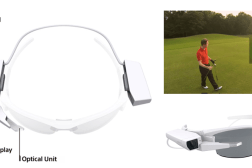 Google Glass Alternatives Sony