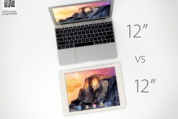 12.9-inch iPad Launch and Sales
