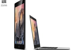 iPad Pro Wi-Fi LTE Prices