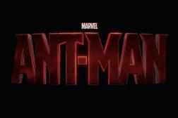 Marvel Ant-Man Trailer