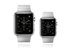 Apple Watch Price Range