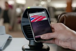 Apple Pay WWDC