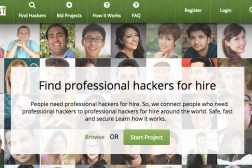 Hacker's List - How to Hire a Hacker Online