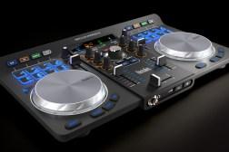 Hercules Universal DJ Review