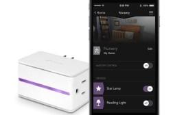 iDevices Switch vs iHome SmartPlug
