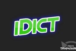 New iCloud Hacking Tool