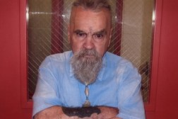Charles Manson Wedding Called Off