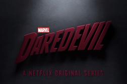 Daredevil Series Teaser Trailer