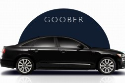 Google vs. Uber