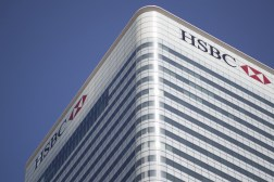 Leak: HSBC Tax Evasion Practices