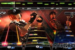 Rock Band PS4 Xbox One