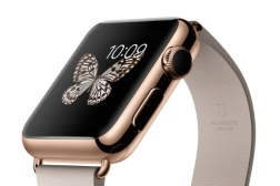 Apple Watch Store Closing