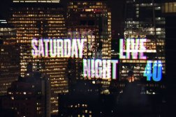 SNL 40th Anniversary Special Highlights