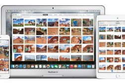 Yosemite 10.10.3 Release: Photos