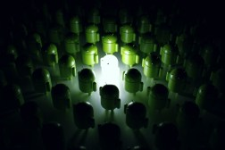 How To Encrypt Android Phones