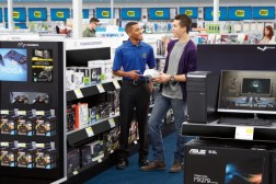 Best Buy Gamers Club Unlocked