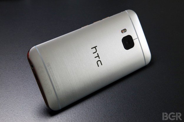 March 25th HTC One M9 Release Date and $649 Price Confirmed for the ...