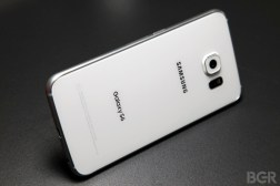 Galaxy S6 Storage microSD Adapters and Drives