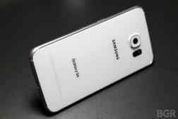Galaxy S7 Specs