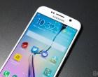 Samsung Galaxy S6 - Image 3 of 25