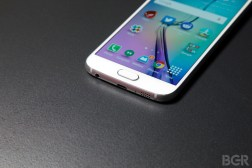Galaxy S6 and S6 edge: How-to Videos