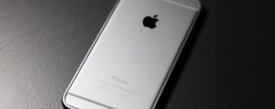 Reports that iPhone 6 sales declined because of the Galaxy S6 are ridiculous