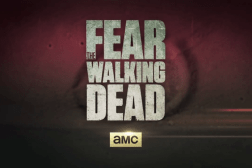Fear the Walking Dead Video Preview