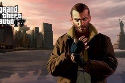 Grand Theft Auto Cheap