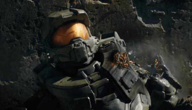 Halo 2 release date in Sydney