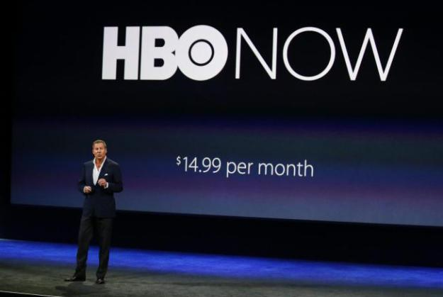 HBO Now on TV: How to watch without Apple TV