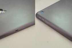 iPad Pro iPad mini 4 Apple September 9th