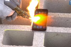 iPhone 6 Torture Test