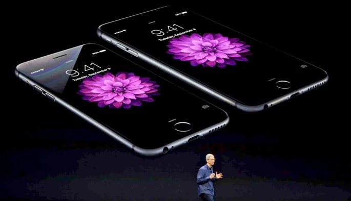 iPhone 6s Rumors: Release Date