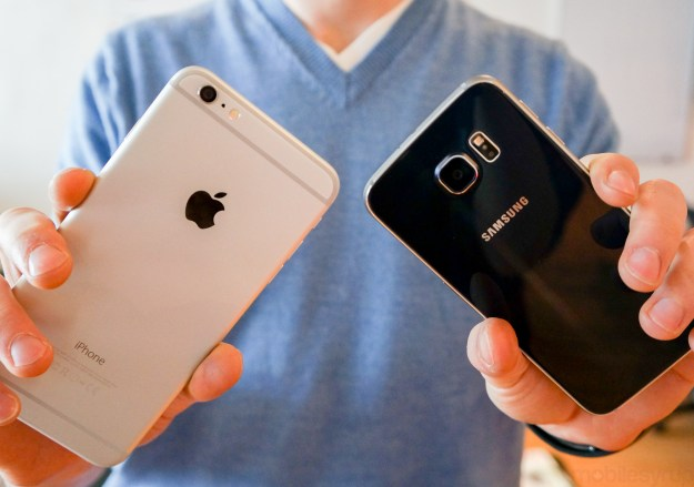 Samsung Apple 120 Million Verdict
