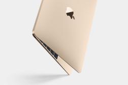 12-inch Retina MacBook Accessories