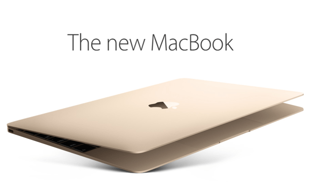 Apple Notebook 2015 Apple 2015 Macbook Review