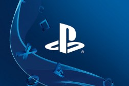 Sony PS4 Price Cut Holiday 2015 Bundles