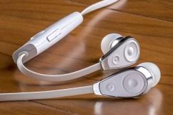 redesign_BluetoothCloudEarbuds-MF1