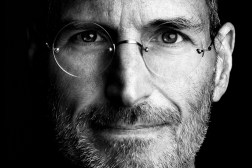 Becoming Steve Jobs Book Review