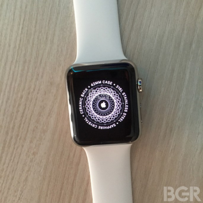 Buy 42mm Apple Watch Online