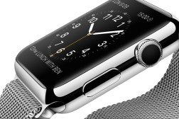 Apple Watch Vs Mechanical Watches