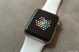 Apple Watch App iPhone 6s