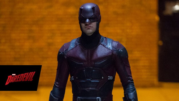 Daredevil Season 2 Teaser Trailer