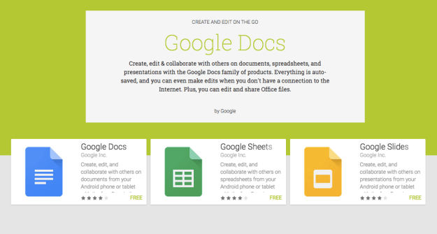 how to allow editing on google docs
