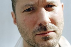 Jony Ive Apple Chief Design Officer Promotion
