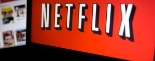 Explained: Why Netflix doesn't want to be included in Apple's TV app