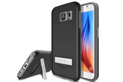 Cheap Galaxy S6 Cases Amazon