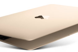 Retina MacBook Secret Design Features