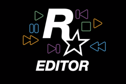 GTA 5 PC Upgrade Video Editor